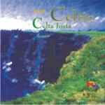 Just Celtic CD