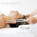 Inner Sound Tuning Fork Practitioner Training