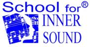 School for Inner Sound logo