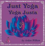 Just Yoga CD